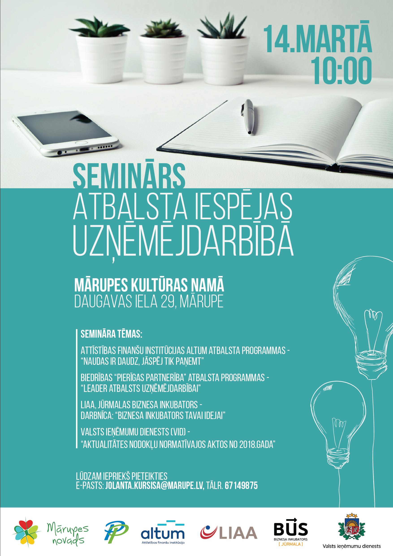 plakats_seminars_uznemejiem_14.03_2018_labots.png