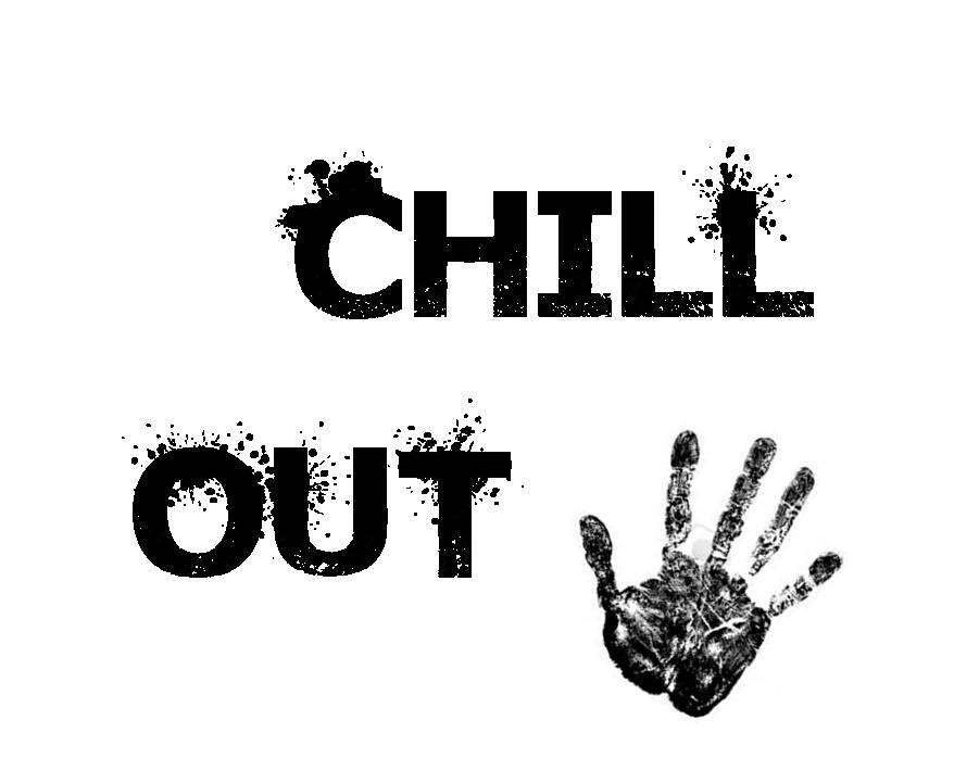"Deju studija ""Chill out"""
